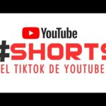 Youtube shorts: Una función de video corto similar a TikTok